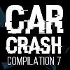 Car Crash Compilation 7