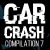 Car Crash Compilation 7