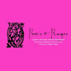 Poets & Players