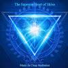 Music for Deep Meditation