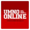 UMNO Online