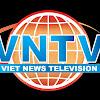 vietnewstelevision