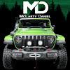 McLarty Daniel Chrysler Dodge Jeep Ram