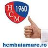 HCM Baia Mare