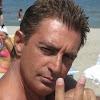 Attilio Grazioli