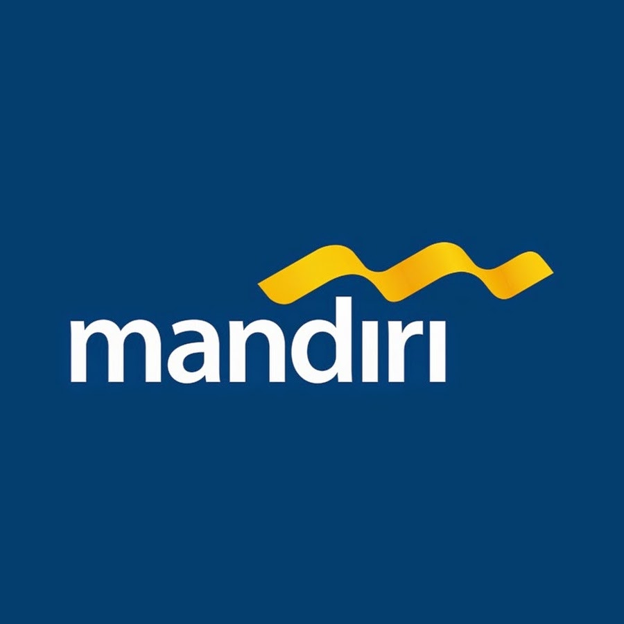 Bank Mandiri - YouTube