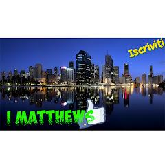 I Matthews