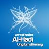 Al-Hadi Ungdomsförening