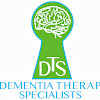 DementiaTherapy