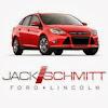 Jack Schmitt Ford Lincoln