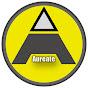 Aureate (aureate)