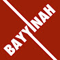 bayyinahinstitute Youtube Channel