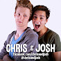 Chris & Josh The Webseries