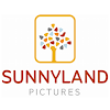 SunnylandPictures