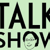 bdtalkshow