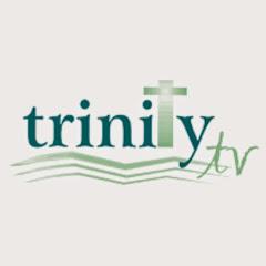 trinitytvtt