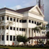 UPT. Perpustakaan Universitas Syiah Kuala