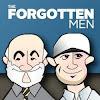 ForgottenMenVideos