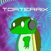 Torterrix