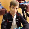 Lev Golub