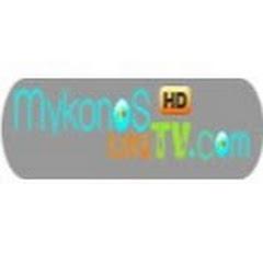 Mykonos LiveTV