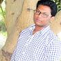 Souvik Ghosh