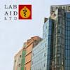 Labaid Diagnostic Center