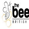The Bee Man TV