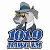 DAWGFM