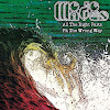 Mojo Waves
