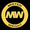 Mister Wright