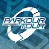 Parkour Tour