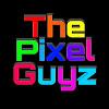 The Pixel Guyz