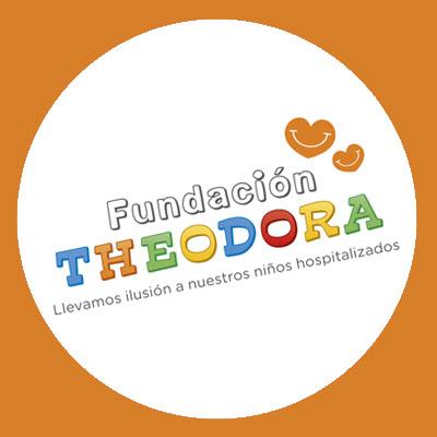 Fundación Theodora España