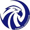 Robotics Association Embry-Riddle