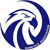 Robotics Association Embry-Riddle