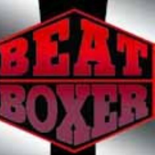 rxthehumanbeatbox