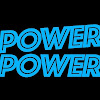 PowerPowerRec