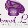 Sweet L's