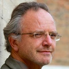 Werner Eberwein