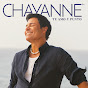 Chayanne's Socialblade Profile (Youtube)