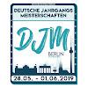 DJM Schwimmen