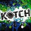 KotchOfficial