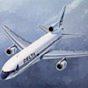L-1011 Widebody