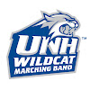 University of New Hampshire Bands