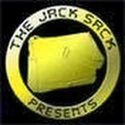 TheJackSack