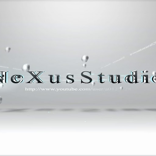 Nexus Studio