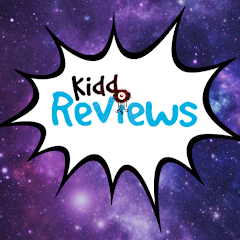 Kidd Reviews