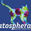 Gatosphera