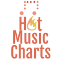 Cover Profil Hot Music Charts
